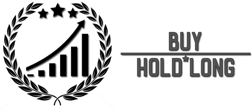 Buy – Hold Long